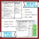 Multiplication 3 Digit By 1 Digit Math Activities