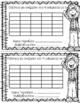 SPANISH Libro pequeño para los conjuntos de multiplicación