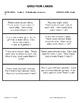 Multiplication Board Games Grade 4