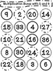Multiplication Bump for Factors 2 and 3