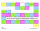 Multiplication Correct Trek Game - Multiplication Skills 1-15