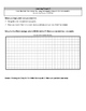 Multiplication & Division (Whole Numbers): Unit Study Guide