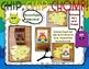 Multiplication Fact Fluency Game
