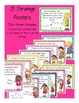 Multiplication Facts BUNDLE with Poems and Strategies