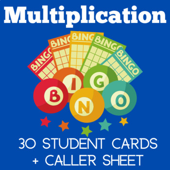Multiplication Activities | Multiplication Games | Multipl