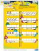 Multiplication Games / Multiplication word problems - My M