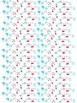 Multiplication Go Fish Cards: x7