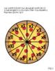 Multiplication Incentive Build a Pizza