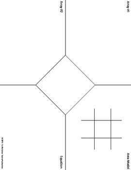 Multiplication Introduction Worksheet