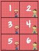 Multiplication Madness Unit Common Core Aligned
