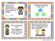 Multiplication Missing Factors Task Cards