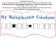 Multiplication Mix + Interactive D.I.Y. Multiplication Calculator