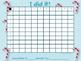 Multiplication Bulletin Boards for all seasons