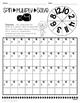 "Multiplication Fluency Practice Game ""Spin Multiply Solve"""