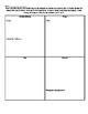 Multiplication Problem Solving 2