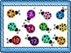 Multiplication Roll & Cover
