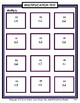 2-Digit by 1-Digit Multiplication SET #1: Regrouping-Grade