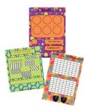 Multiplication Smartboard Pack