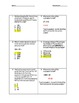 Multiplication and Division Assessment Aligned with Common Core