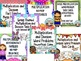Multiplication and Division Bundle: Task Cards, PowerPoint