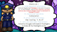 Multiplication and Division Word Problems PowerPoint Prese