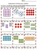 Multiplication with Repeated Addition: An Intro to Multipl