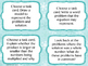 Multiply Fractions by Whole Numbers Task Cards