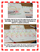 Multiply and Divide on a Number Line- A Hands-On Activity