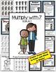 Multiplication with 7 Center and Printables with Common Core