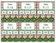Multiplying 2-Digit by 2-Digit POKE Activity 4.NBT.5 HOLID