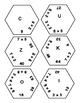Multiplying Basics - 4 Puzzles