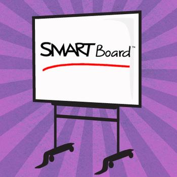 Multiplying Decimals Smart Board