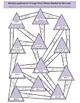 Multiplying Decimals (Triangle Mazes)