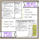 Multiplying Decimals and Whole Numbers Math Activities