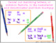 Multiplying Fractions with Variables and Numbers for Prome