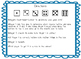 Multiplying and Dividing Fractions Roll-A-Review