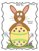 Multistep Easter Bunny: Temporal, Spatial, & Sequential Di