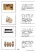 Ancient Egypt Mummies & Mummification Bundle