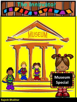 Museum Special