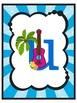 Music Posters | Music Teacher | Music Class | Music Printa