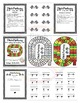 Music Centers: Pitch Parkway - Solfege Do Re Mi Fa Game, Practice