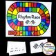 Music Centers: Rhythm Race Counting Edition Level 5 - Rhythm Game