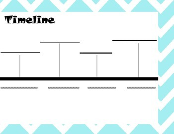Music History Timeline Fill-in the blanks