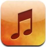 Music Ipad App Tutorial