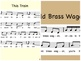 Music Island Partner Songs - Notebook file/unit for SMARTboard