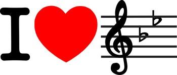 Music Literacy