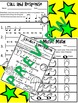 Music Literacy Time Fillers: Grab N Go JUNE Theme
