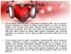 Music Lover PPT Template