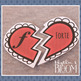 Music Symbol Match | Valentine's Hearts