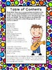 Music Teacher Binder